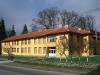 scoala_pui