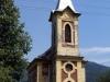 biserica_catolica_pui