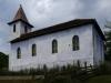 biserica_fizesti