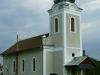 biserica_galati