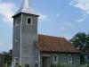biserica_hobita