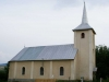 biserica_serel