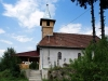 biserica_uric