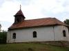 biserica_veche_federi