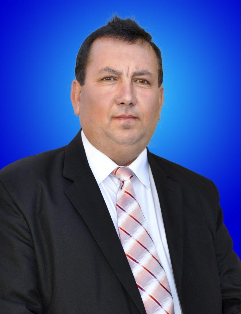 SIMION Valeriu