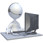 Biroul online