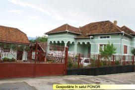 casa_ponor